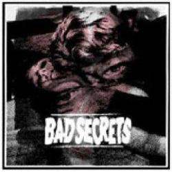 "Bad Secrets - Bad Secrets 9"" - ON SALE $7 OFF - $3.99 TONIGHT ONLY!"